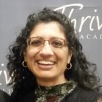 Kiran.Patel