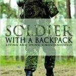 SoldierWithABackPack-b
