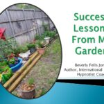 Success Lessons Picture